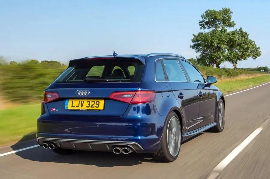 2018-Audi-S3-exterior-taillights Audi S3 Specs