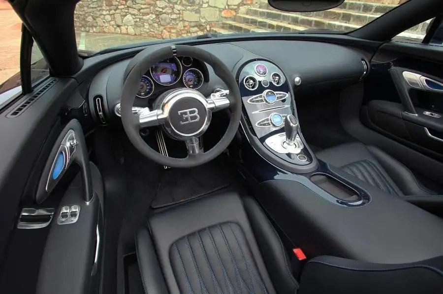 Bugatti Veyron Super Sport Hd Wallpaper Bugatti Veyron Vitesse Review 2017 Autocar