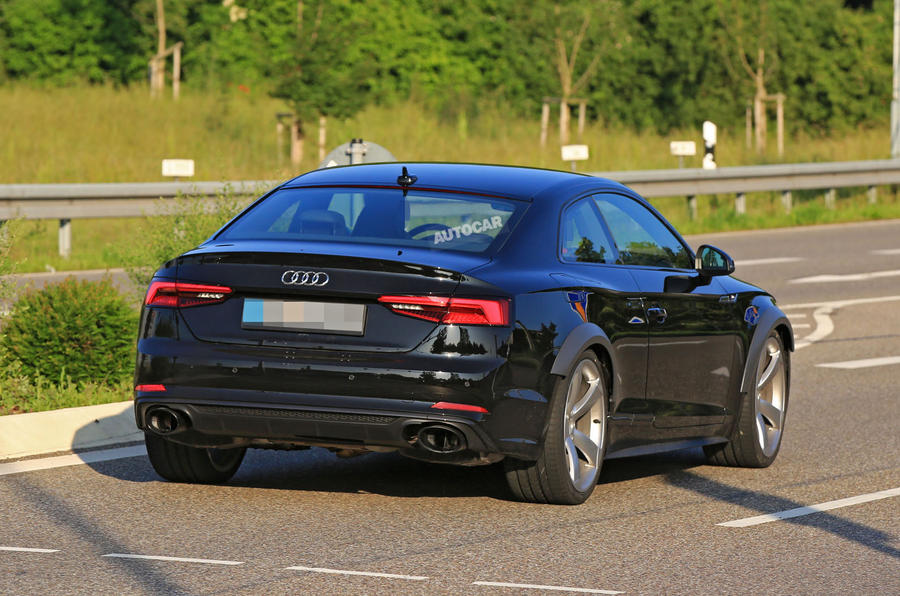 merc-c63-audi-rs5-01 Audi Rs5 For Sale