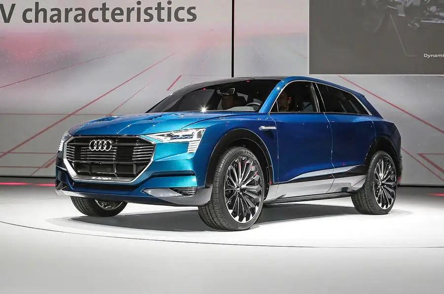 ae-audi-r8-front Audi R8 Price