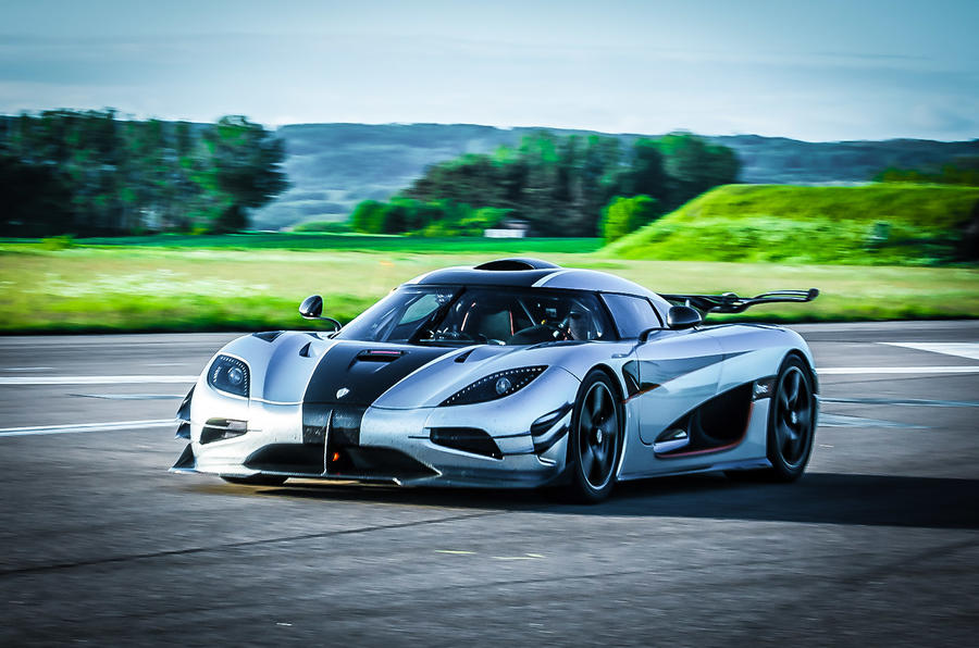Cars Speedometer Wallpapers Koenigsegg One 1 2015 2016 Review 2017 Autocar