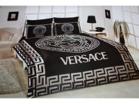 Best 28+ - Versace Comforter Sets - versace new bedding ...