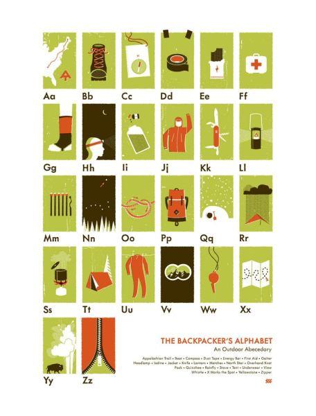 Backpacker_Poster