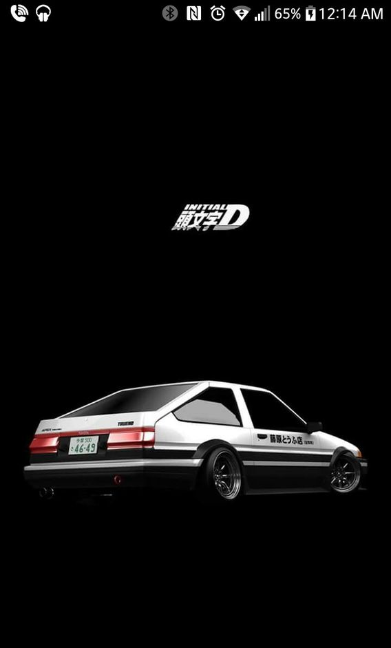 Car Wallpaper For Mobile Phone Hd Stanced 240 On Car Throttle