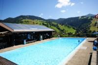 Habkern - Bildergalerie - Interlaken Tourismus