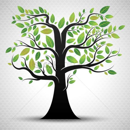 Free Family Tree Stock Vectors StockUnlimited