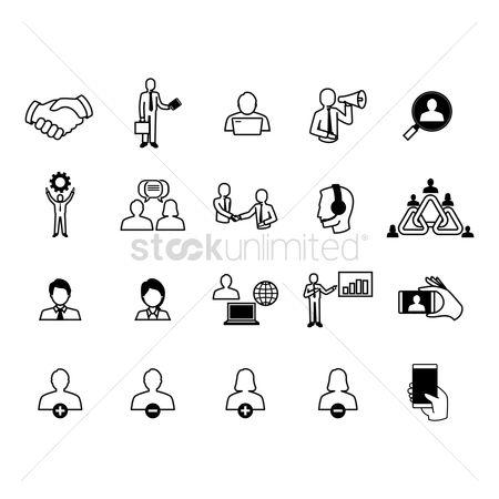 Free Organization Hierarchy Stock Vectors StockUnlimited