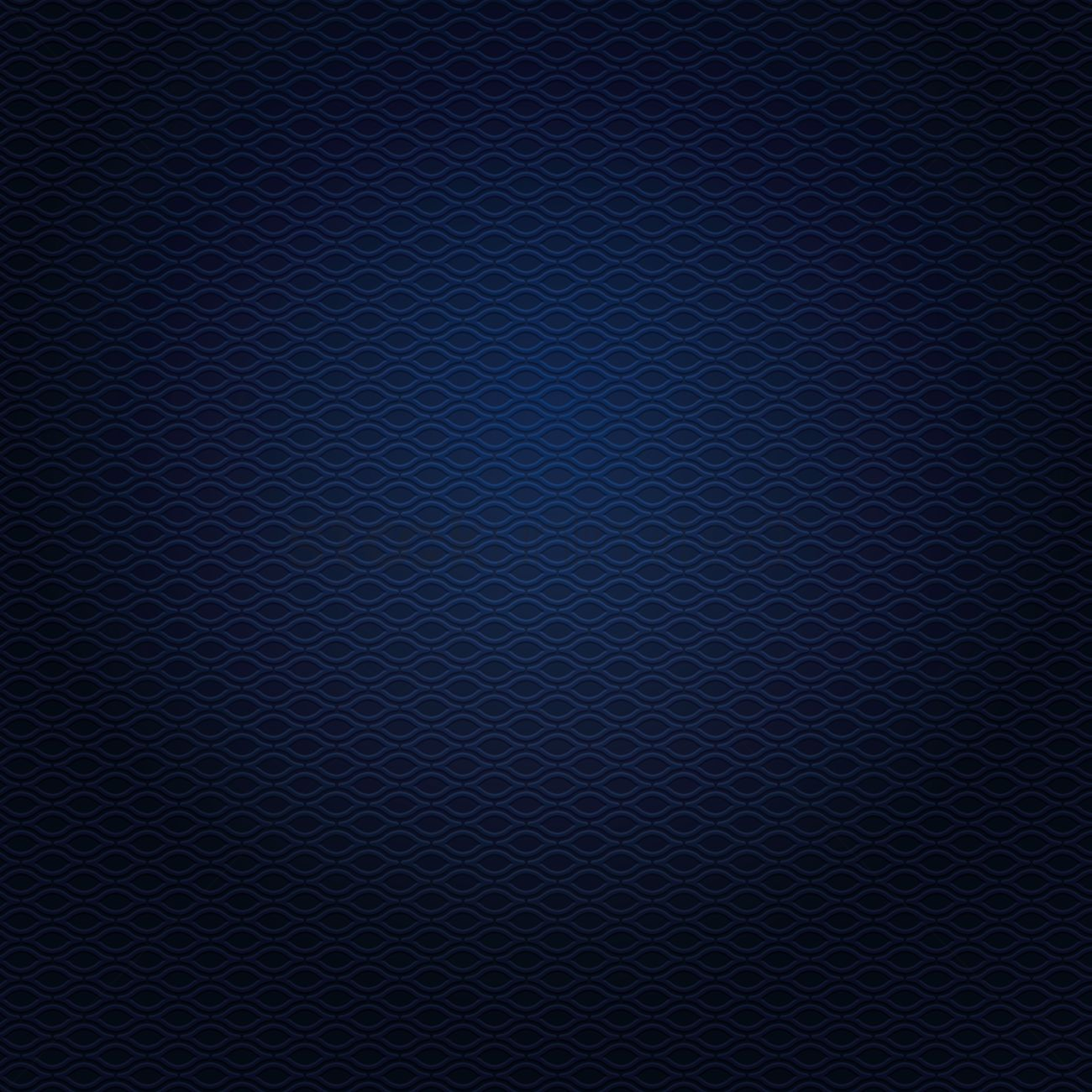 Free Animated Mobile Wallpapers Dark Blue Textured Background Vector Image 1845103