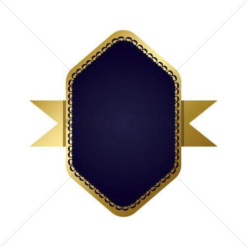 Medium Crop Of Navy Blue And Gold