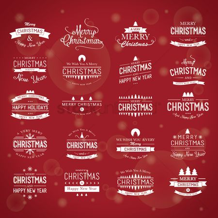 Free Happy Holidays Stock Vectors StockUnlimited - free images happy holidays