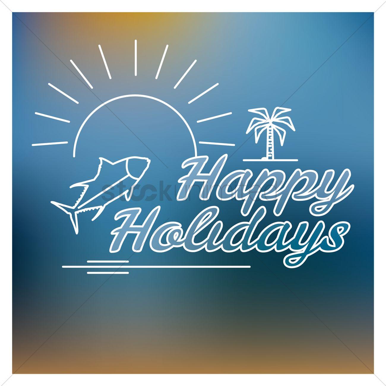 Fullsize Of Happy Holidays Cards