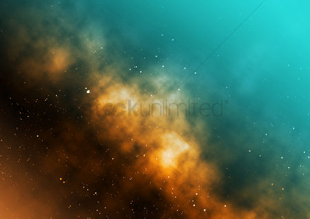 Free Background Stock Vectors StockUnlimited