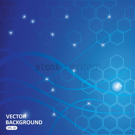 Free Dark Blue Stock Vectors StockUnlimited