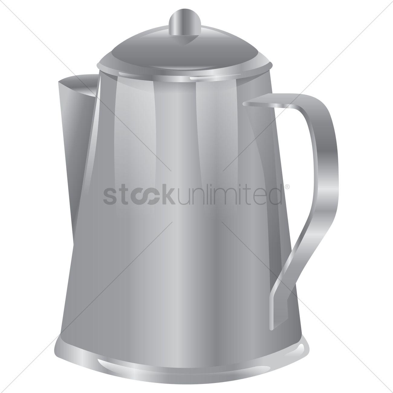 Fullsize Of Camping Coffee Percolator