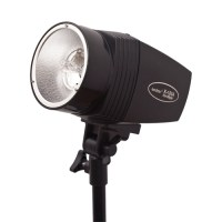 180W Photography Monolight Photo Studio Lighting Strobe ...