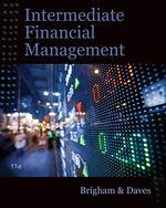 BPM Business Process Management OpenText