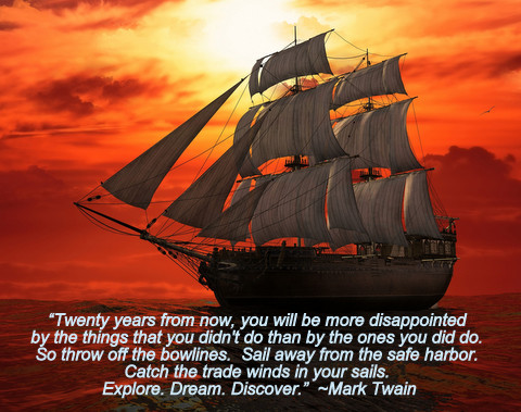 Adventure-Mark-Twain-001