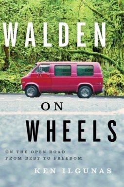 Ken-book-cover-1