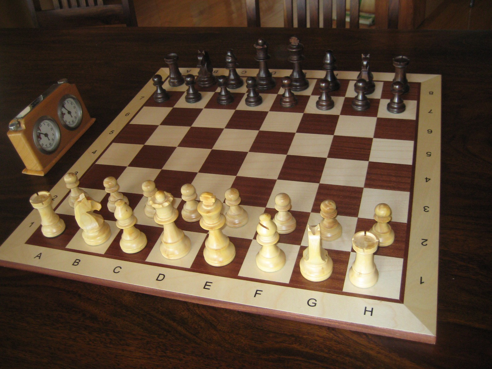 Where To Buy Chess Where Can I Buy A Chess Set Similar To The One Used In