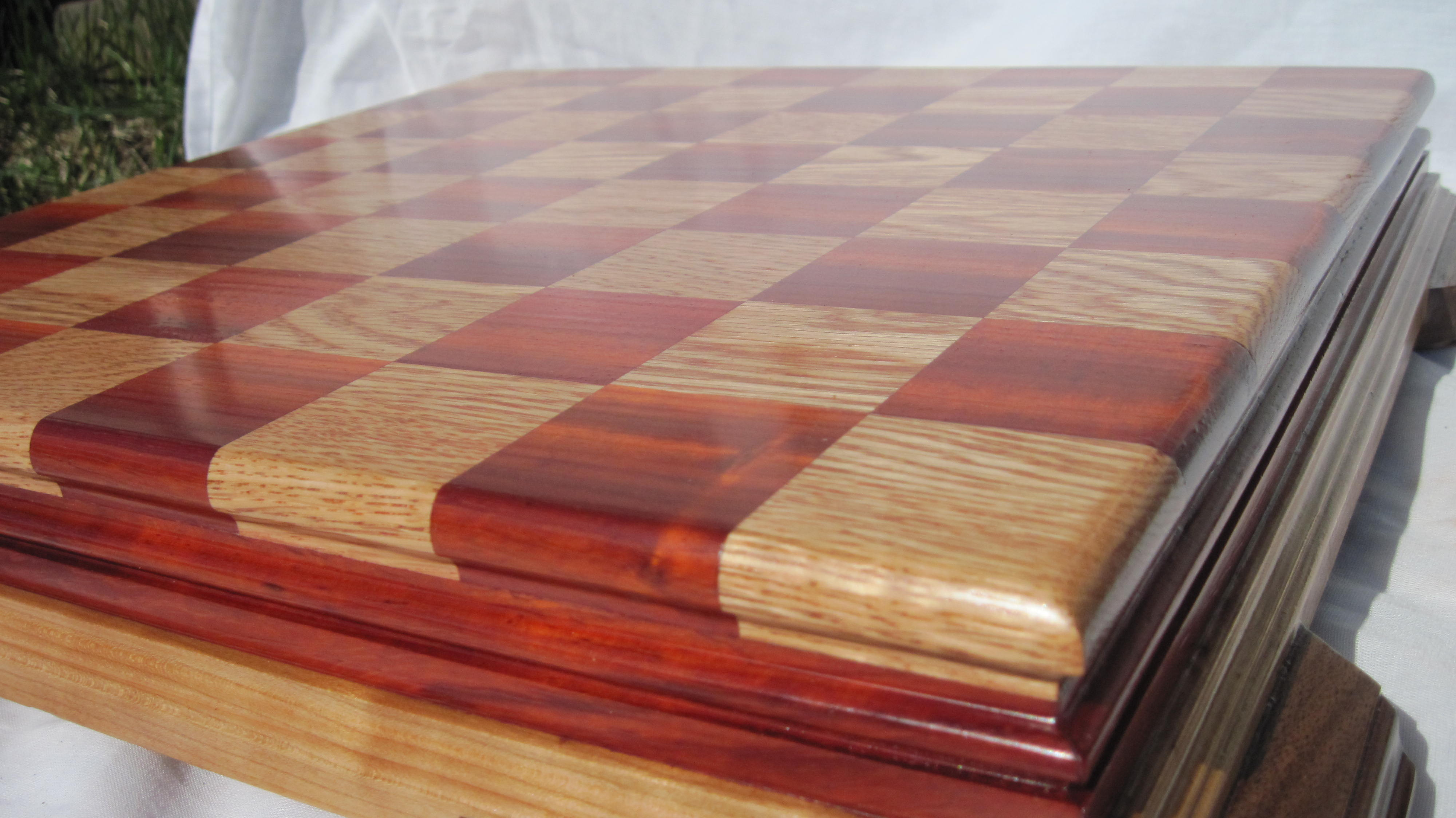 Chess Board Sale Hand Made Chess Board For Sale Chess Forums Chess