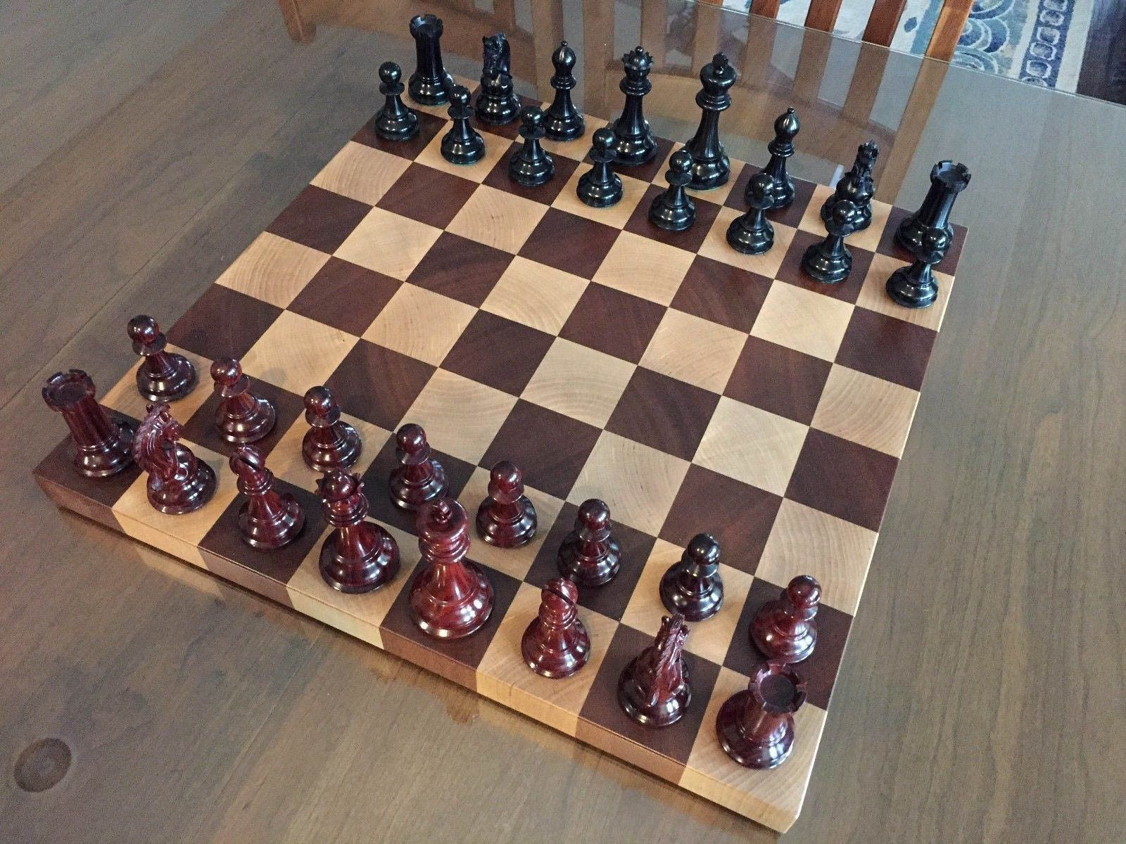 Chess Board Sale Russian Chess Board For Sale Chess Forums Chess