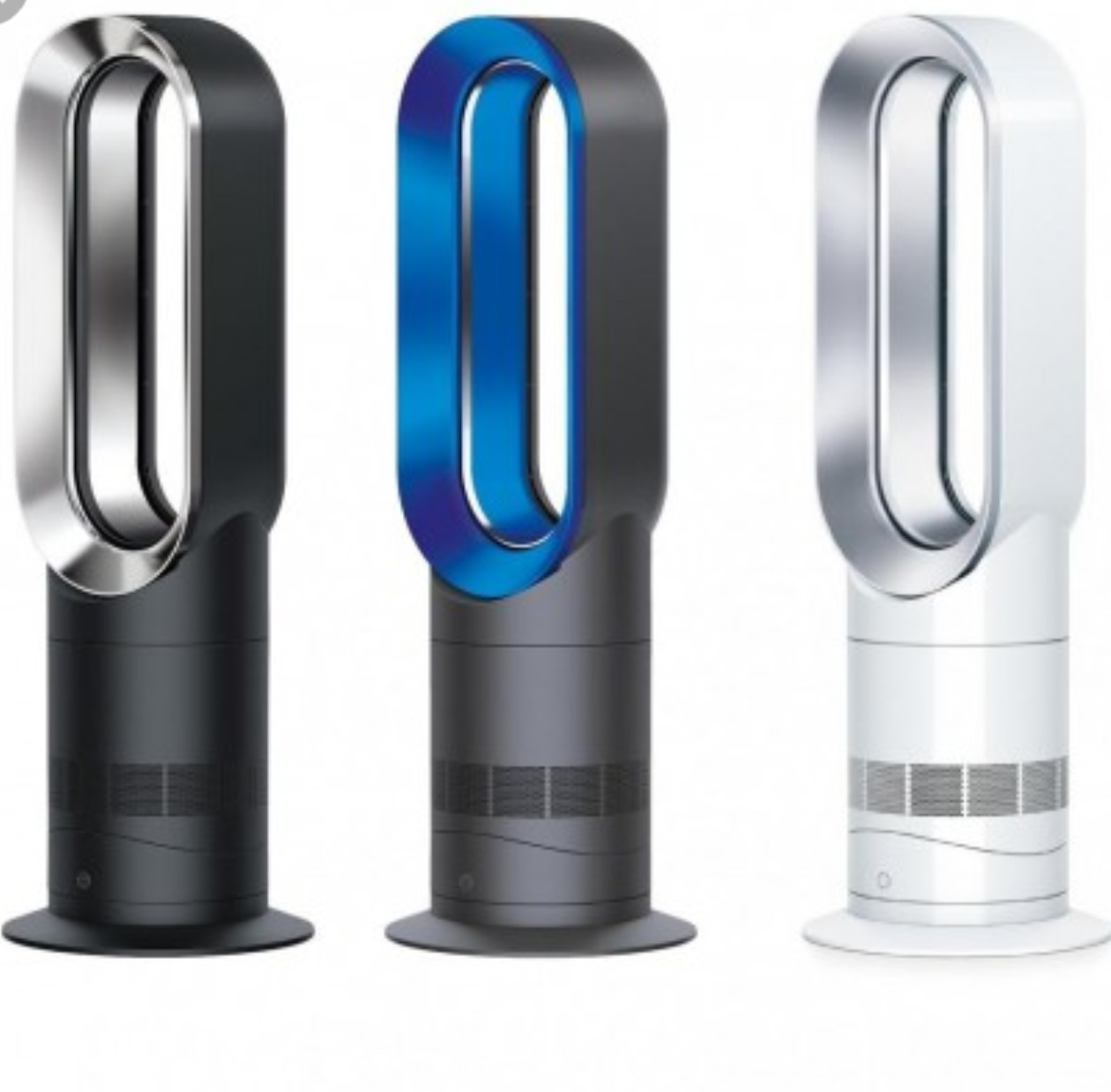 Dyson Am09 Dyson Am09 Fan Reviews In Lighting Fans Chickadvisor