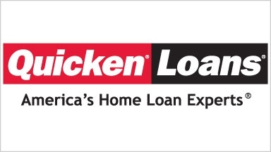 Quicken Loans (closed) in Cleveland, OH 44113 | Citysearch