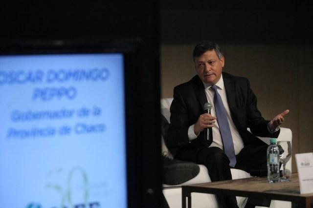 El mapa que Mauricio Macri tiene en la cabeza para negociar con los gobernadores
