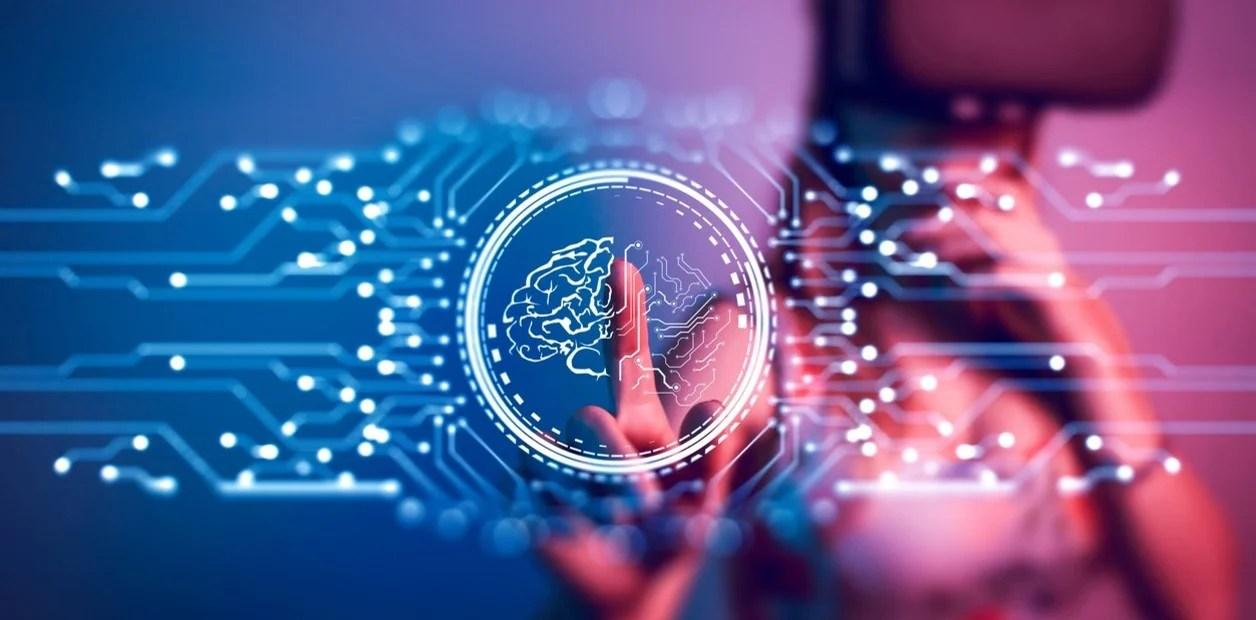 Inteligencia artificial, robótica y mujeres una nueva revolución