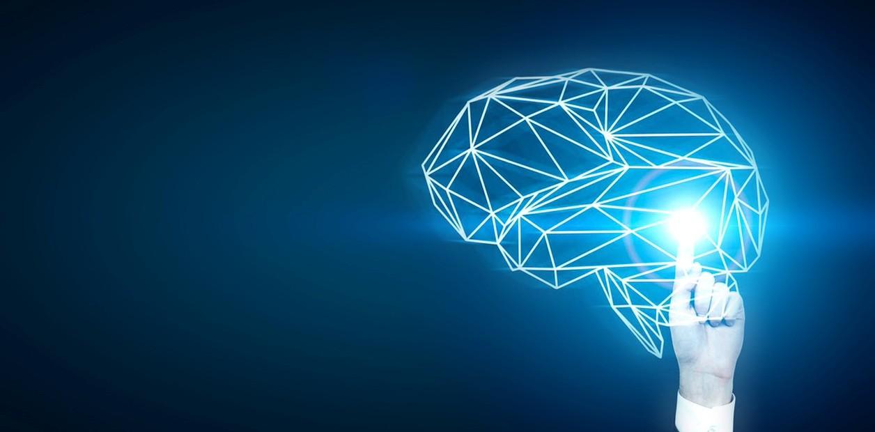 Cómo usar la Inteligencia artificial para el crecimiento - 21/10