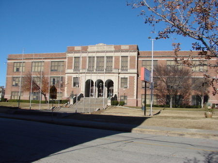 North Dallas High School Reunions - Dallas, TX - Classmates