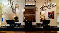 Cleveland Lighting Stores | Lighting Ideas