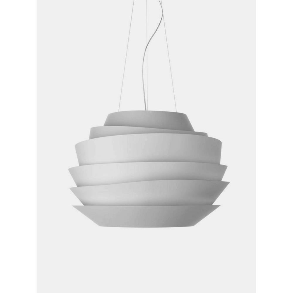 Foscarini Lights Le Soleil Four Light Pendant