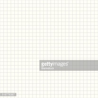 Cell Sheet of Graph Grid premium clipart - ClipartLogo