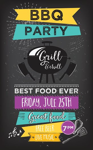 Food Truck Party Food Menu Template premium clipart - ClipartLogo - food truck menu template