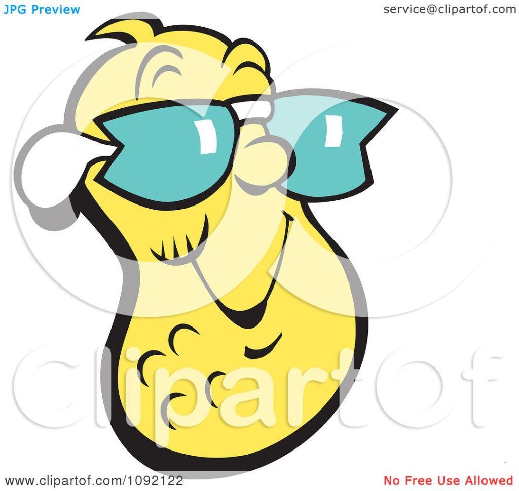 Lotus Notes Emoticons Call Center Emoticons Emoticons Smileys Symbols