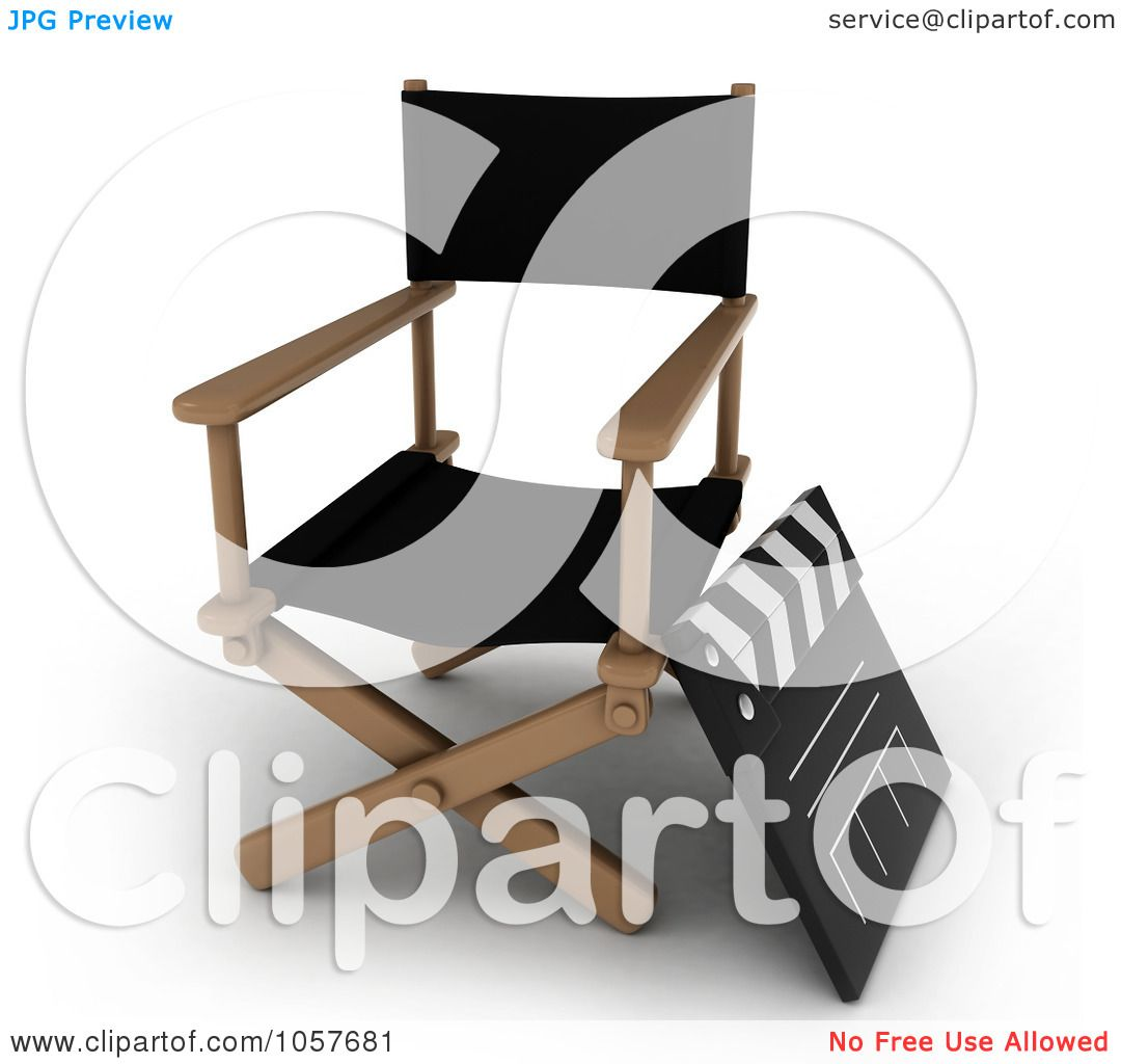Tisch School Of The Arts Board Of Directors Royalty Free Cgi Clip Art Illustration Of A 3d Directors