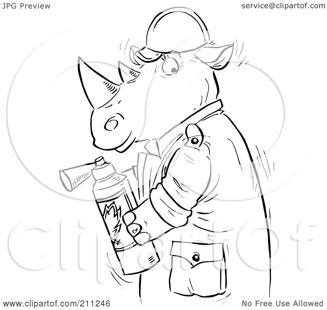 100 fire hydrant coloring page fire safety kindergarten nana