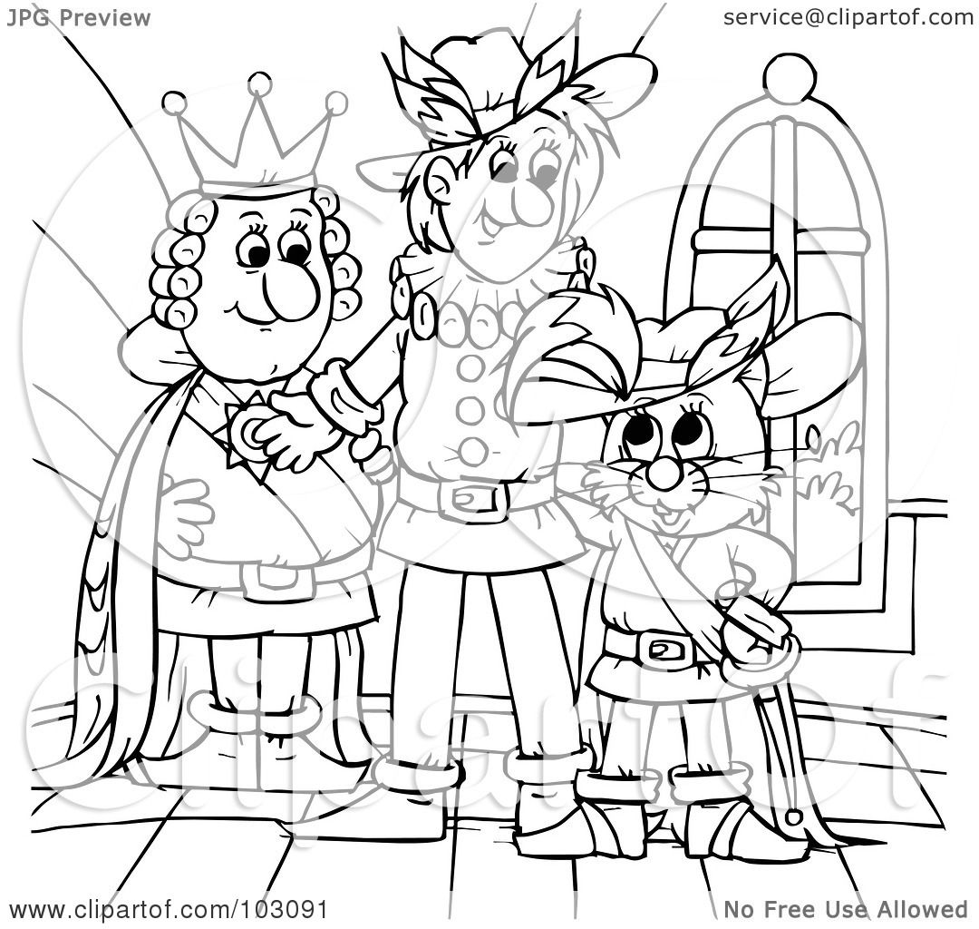 dora the explorer backpack coloring page feed