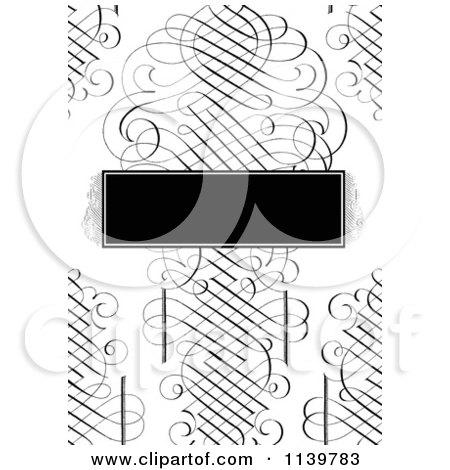 Royalty-Free (RF) Invitation Clipart, Illustrations, Vector Graphics #1
