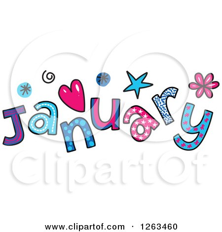 New Year Calendar Ideas For Each Month Chinese New Year Calendar Lunar Calendar Dates January 2015 Clipart New Calendar Template Site