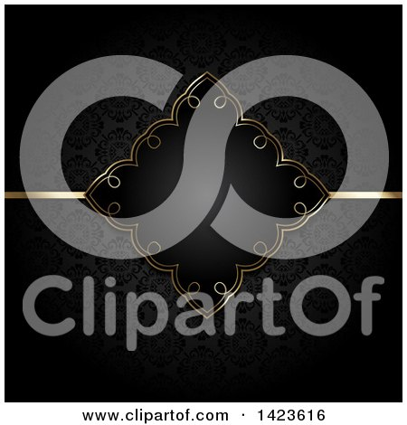 Royalty-Free (RF) Wedding Invitation Clipart, Illustrations, Vector
