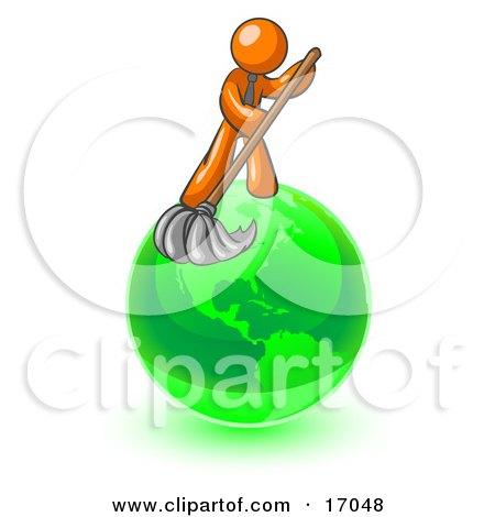 Cpns Kabupaten Pasuruan 2013 Lowongan Kerja Loker Terbaru Bulan September 2016 Info For Clean Environment Posters Clean Environment Prints Art Prints