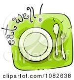 Life Design Nutrition