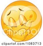 Microsoft Emoji List Emojis For Windows And Windows Phone