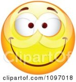 Free Emoticons And Smiley Faces MyEmoticons Com Moods