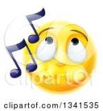 Free Clipart 3d Clip Art Funny Clip Art Fg A Com