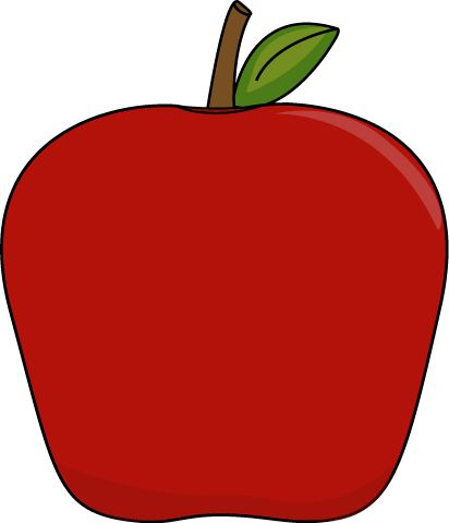 Printables Clipart, Apples Clipart Panda - Free Clipart Images
