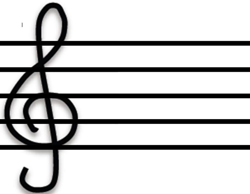 Large Music Notes Clipart Panda - Free Clipart Images