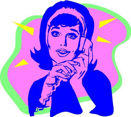 http://i0.wp.com/images.clipartpanda.com/calling-clipart-woman.jpg?w=700
